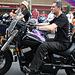 23.CapitalPrideParade.DCW.PStreet.NW.WDC.12June2010
