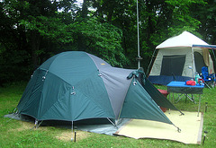 3521230c9f Cabelas 6 Person Tent & Browning Glacier Extreme 6 Person Tent Sc 1 ...
