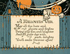 A Halloween Wish