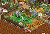 Farmville - Worldcup