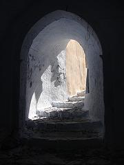 Santorini 263