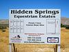 Hidden Springs Estates - Thousand Palms (5835)