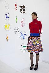 Esther Kusche / Sammelwerk