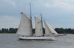 Elbe 5