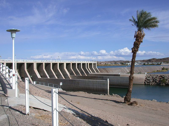 Imperial Dam 2745a