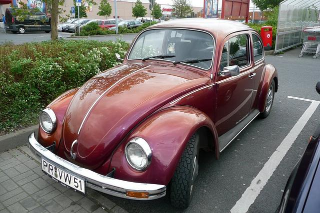 VW - Käfer
