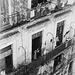 a balcony life - 1
