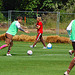 St. Pauli 1. Training 10-11  146