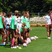 St. Pauli 1. Training 10-11  153