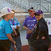 Relay For Life (6882)