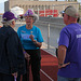 Relay For Life (6883)