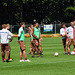 St. Pauli 1. Training 10-11  156