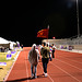 Relay For Life (6897)
