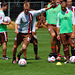St. Pauli 1. Training 10-11  159
