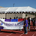 Relay For Life (6900)
