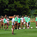 St. Pauli 1. Training 10-11  160