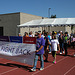 Relay For Life (6904)