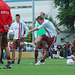 St. Pauli 1. Training 10-11  164