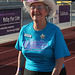 Relay For Life - Dot Reed (6880)