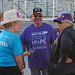 Relay For Life - George Fisher (6881)