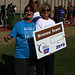 Relay For Life - Hearts United For A Cure Team (6901)