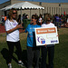 Relay For Life - Hearts United For A Cure Team (6902)
