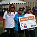 Relay For Life - Hearts United For A Cure Team (6903)