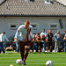 St. Pauli 1. Training 10-11  172