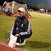 Relay For Life - Judy Bowman (6894)