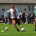 St. Pauli 1. Training 10-11  173
