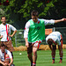 St. Pauli 1. Training 10-11  178