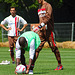 St. Pauli 1. Training 10-11  181
