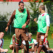 St. Pauli 1. Training 10-11  185