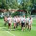 St. Pauli 2. Training 10-11  001