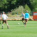 St. Pauli 2. Training 10-11  016