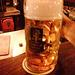 Augustiner Brewery, Picture 4, Munchen (Munich), Bayern, Germany, 2010