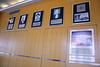 20.ExhibitHall.RRWNA.VA.28August2009