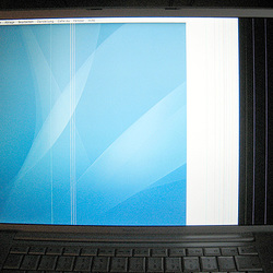IMG 3553 Powerbook G4/17°/2004