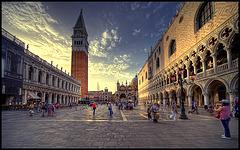 Venezia - 2