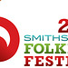 SmithsonianFolklifeFestival2010.Logo