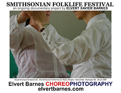 Choreophotography.SFF.WDC.28June2007