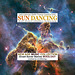 CDLabel.SunDancing.NewAge.HubbleTelescope20.April2010