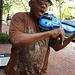 08.Bliss.Aishah.DupontCircleSouth.WDC.12June2010