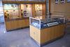 29.ExhibitHall.RRWNA.VA.28August2009
