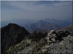 Du Mont Pelat 3050 M (04)