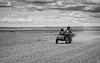 sidecar adventure......