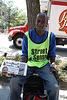 StreetSense.16P.NW.WDC.18June2010