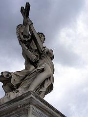 A Rome