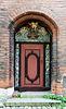 "Tür ""1701"""