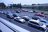 01.TaxiCabs.RRWNA.VA.28August2009